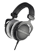 Beyerdynamic DT 770 PRO (250 Ohm) | Studio Headphones (Closed)