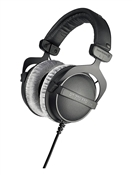 Beyerdynamic DT 770 PRO (80 Ohm) | Studio Headphones (Closed)