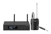 Beyerdynamic TG 510 | Wireless Instrument System with WA CGI Cable