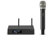 Beyerdynamic TG 550 | Wireless Vocal System with TG 500H-D Transmitter
