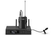 Beyerdynamic TG 558 | Wireless Presenter System with TG L58 Lavalier