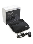 Beyerdynamic TG D35d Triple Set | Professional Drum Microphone Kit