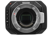 Blackmagic Design Micro Cinema Camera | Miniature Digital Camera