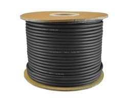 Gotham GAC-1 Ultra Pro Bulk Cable | Sold by the Foot