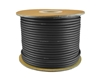 Gotham GAC-4/1 Bulk Cable | Sold by the Foot