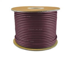 Gotham GAC-2 AES/EBU Bulk Cable | Sold by the Foot