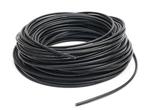 Grimm TPR Bulk Cable | Sold by the Foot