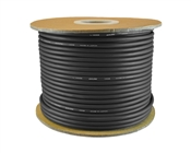 Canare Quad L-4E6S Bulk Cable | Sold by the Foot