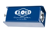 Cloud Microphones Cloudlifter CL-1 | Mic Activator