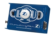 Cloud Microphones Cloudlifter CL-Zi | Instrument / Mic Activator