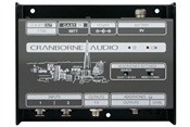 Cranborne Audio N22H | Headphone Amp/CAT 5 Snake/Breakout Box