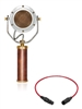 Ear Trumpet Labs Edwina | Large Diaphragm Condenser Mic