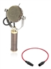 Ear Trumpet Labs Mabel | Large-Diaphragm Condenser Mic