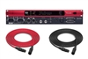 Focusrite RedNet D16R MkII | 16-Channel Digital Interface for Dante Networks