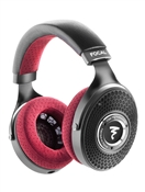 Focal Clear MG Pro | Open-back Reference Studio Headphones