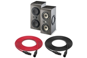 "Focal Shape Twin | Twin Dual 5"" Powered Studio Monitor 