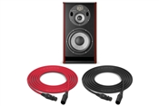 Focal Trio11 Be | 3/2-Way Studio Monitor | Single Monitor