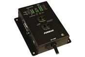 Furman CN-15MP | 15 Amp MiniPort