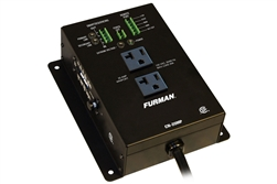 Furman CN-20MP | 20 Amp MiniPort