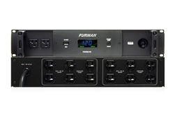 Furman P-2400 AR | Voltage Regulator / Power Conditioner