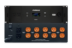 Furman P-2400 IT | Symmetrically Balanced Power Conditioner