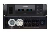 Furman P-3600 AR G | Global Voltage Regulator / Power Conditioner