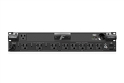 Furman P-8 PRO C | 20A Standard Power Conditioner