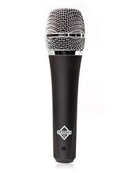 Gauge ECM-80 | Cardioid Capsule Dynamic Vocal Microphone