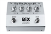 Grace Design BiX | Acoustic Instrument Preamp