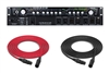 Grace Design M103 Channel Strip | Mic Pre / 3 Band Equalizer / Optical Compressor