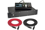 Grace Design M908 | Reference Monitor Controller