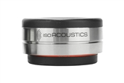 IsoAcoustics Orea Bordeaux | Isolator For Audio Equipment