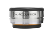 IsoAcoustics Orea Bronze | Isolator For Audio Equipment
