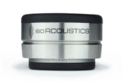 IsoAcoustics Orea Graphite | Isolator For Audio Equipment