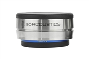 IsoAcoustics Orea Indigo | Isolator For Audio Equipment