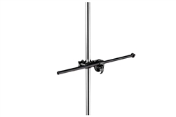 "Latch Lake Xtra Boom | 24"" Boom Arm (Black)"