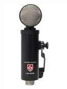 Lauten Audio LS-308 | Large Diaphragm Condenser Microphone