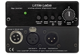 Little Labs IBP Junior | Phase Tool