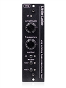 Little Labs VOG | 500-Series Analog Bass Resonance Tool