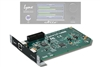 Lynx Studio Technology LT-USB | USB Expansion Card for Hilo