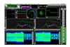 Metric Halo SpectraFoo Complete SA OS X | Digital Audio Metering + Analysis Software