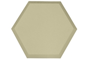 "Primacoustic Element Panels | 14"" x 16"" x 1.5"" Acoustic Absorber - 12 Pack"