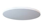 "Primacoustic Cirrus-36 | 36"" Diameter Circular Paintable Panel 
