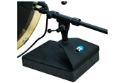 Primacoustic KickStand | Bass Drum Microphone Stand