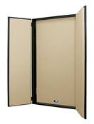 Primacoustic FlexiBooth | Instant Voice Over Booth