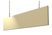 Primacoustic Saturna LP | Low- Profile Hanging Ceiling Baffle