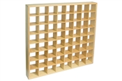 "Primacoustic Radiator | 24"" x 24"" x 3"" Open Grid Diffuser"