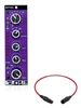 Purple Audio Action | 500-Series FET Compressor
