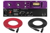 Purple Audio MC77 | 1176 Type FET Compressor