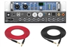 RME Fireface UC | 24 bit / 192 Khz USB Interface